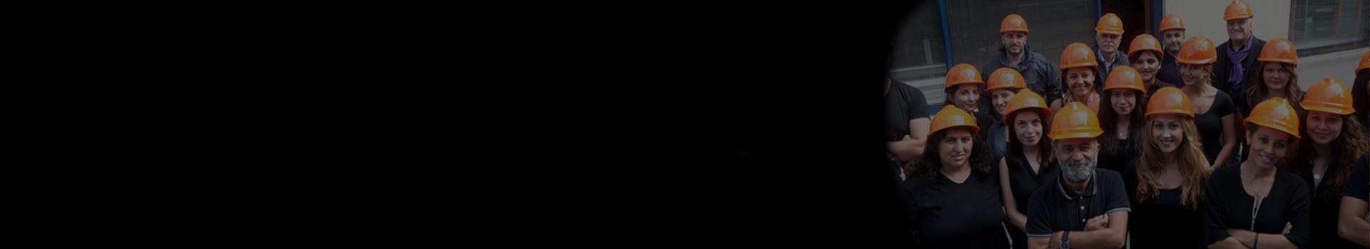 iletişim banner
