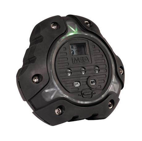 MSA Altair io360 Gaz Dedektörü