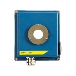 KIMESSA - Gaz Sensör KSEA 4-20 mA