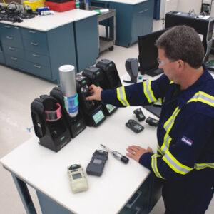 MSA - Doğrulama ve Kalibrasyon Test Kitleri